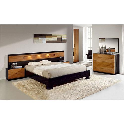 Room furniture 89652