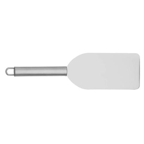Big spatula   78000270