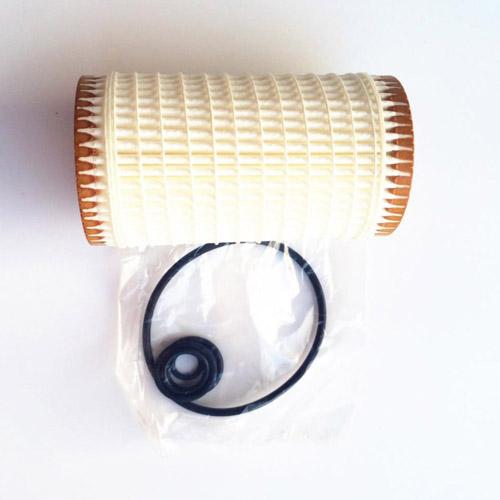 Mercedes benz 0001802609 filterelement