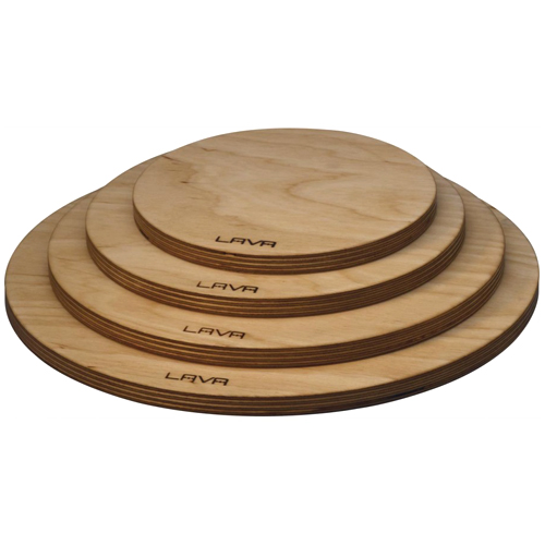 Wooden platter   lv as 108