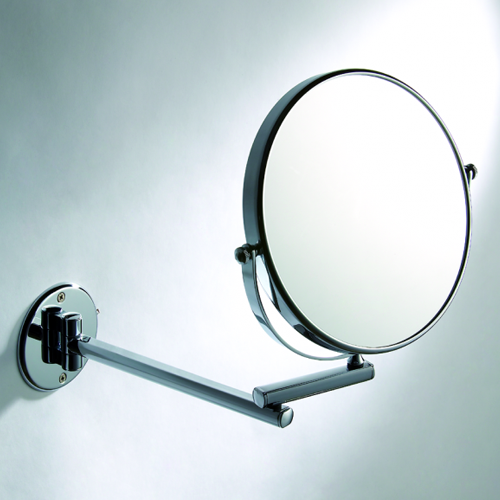 Magnifying mirror zbm-13