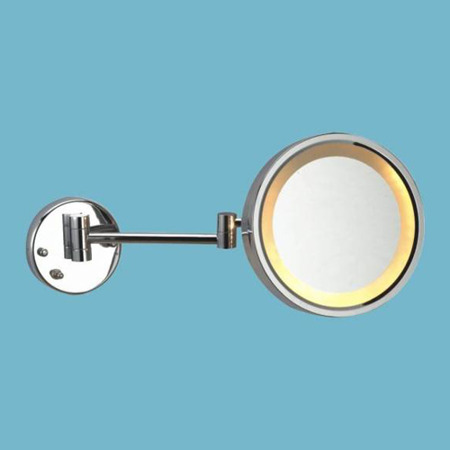 Magnifying mirror zbm-04