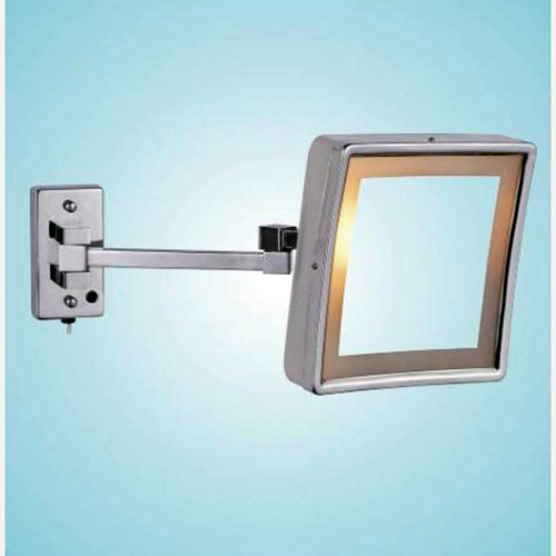 Magnifying mirror zbm-12