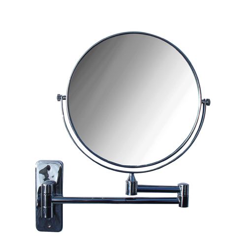 Magnifying mirror zbm-09