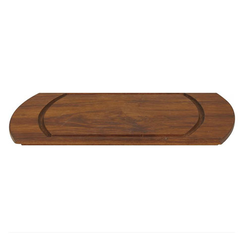 Wooden Service Board LV AS 203_2