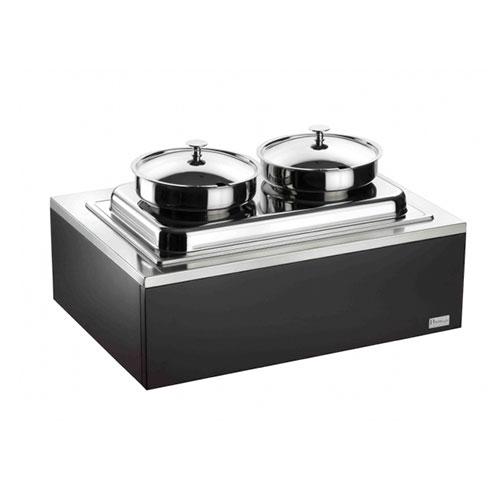 2 Heated Soup Bowls   51135556_2