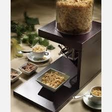Cereal dispenser   51139818