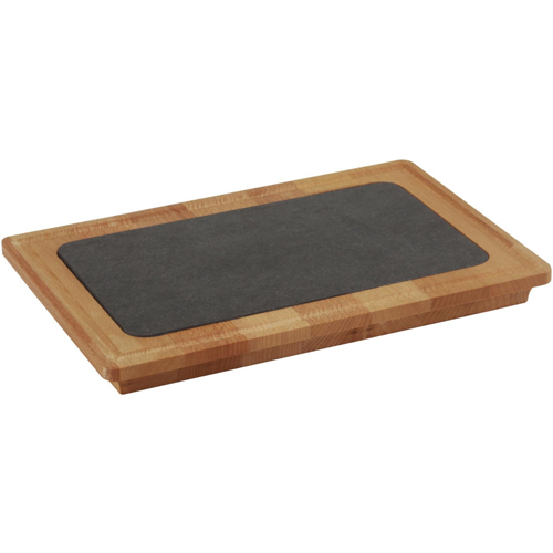 Wooden Service Platter LV AS 161_2