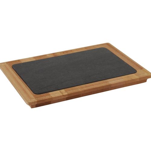 Wooden Service Platter LV AS 162_2
