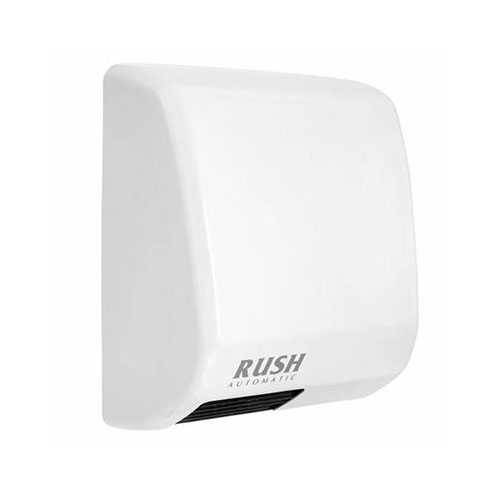 Hand dryer zeo-11