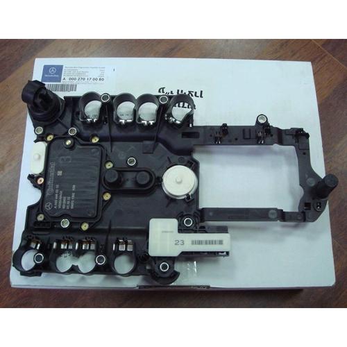 Mercedes benz 0002702600 rsctrr.unitelectrohyd.