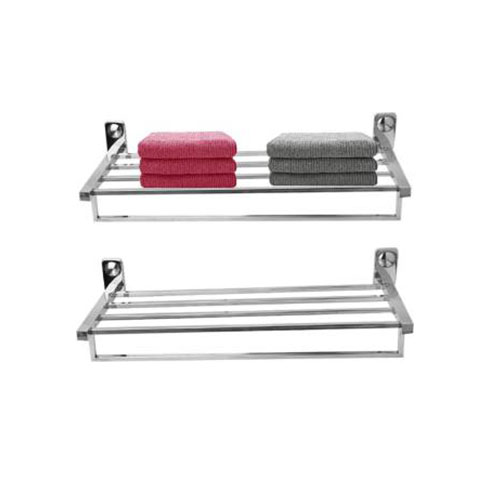 Towel stand-zbms-09