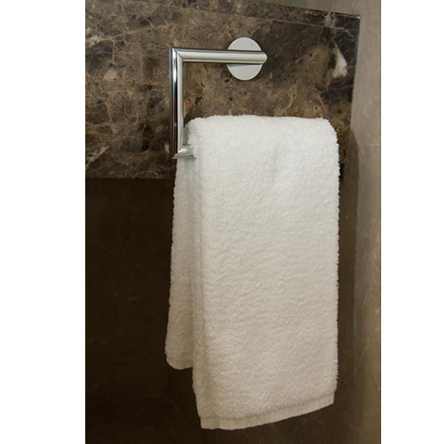 Towel holder-zbms-14