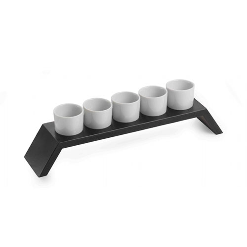 Happy Hour Cutlery Holder 51273900_2