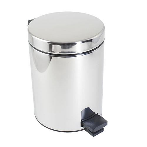Zat dustbin zgd-23m