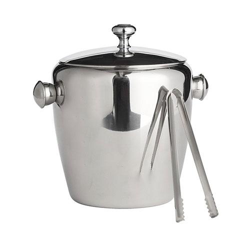Ice bucket ( zgo-102 )
