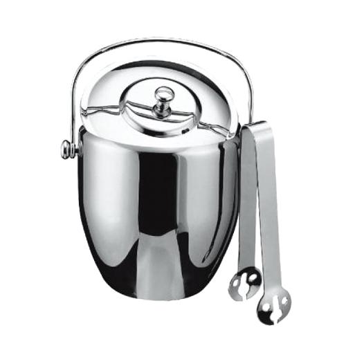 Ice bucket ( zgo-41 )