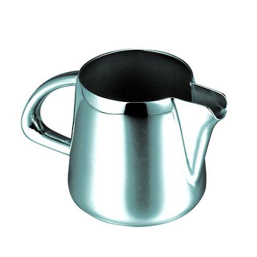 Milk jug cp-021