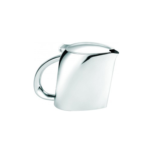 Tea pot/coffee pot dsh-tcp35