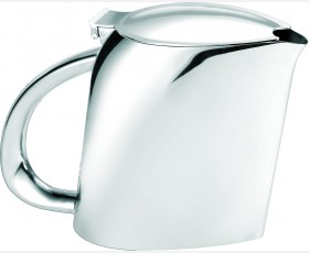 Tea pot/ coffee pot dsh-tcp50