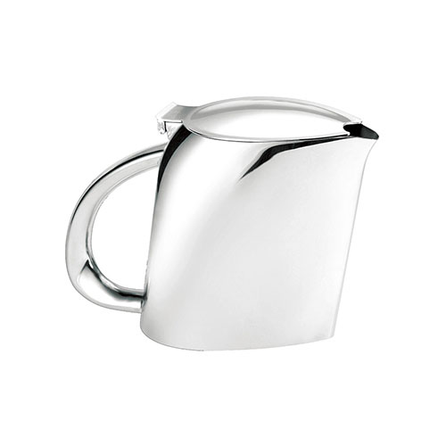Tea pot/coffee pot dsh-tcp100