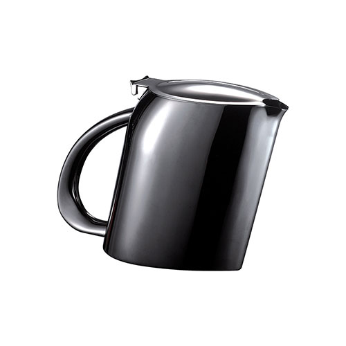 Tea pot/coffee pot dsh-tcp100-bt