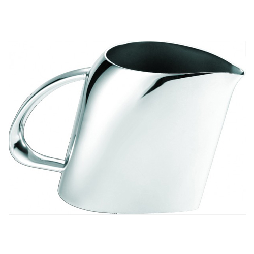 Milk jug dsh-mj20