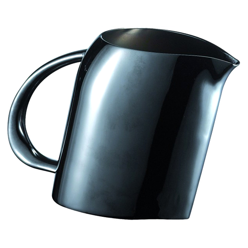 Milk jug dsh-mj20-bt