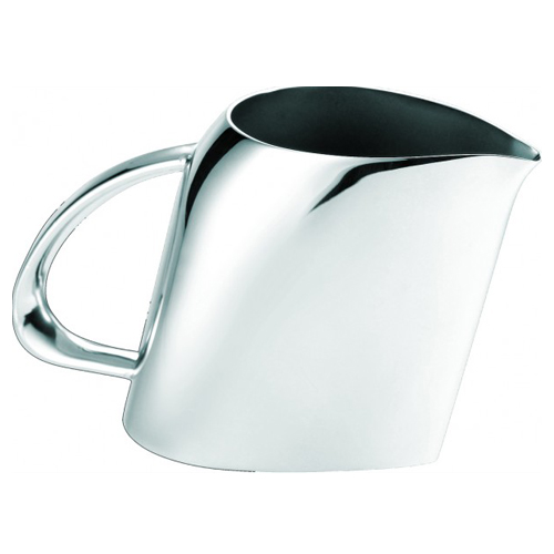 Milk Jug DSH-MJ25_2