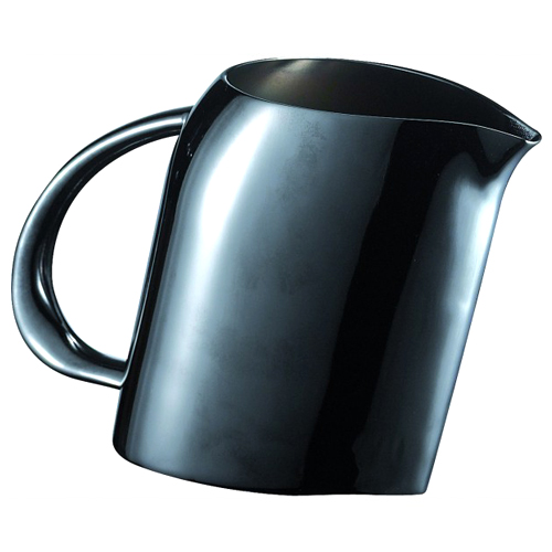 Milk jug  dsh-mj25-bt