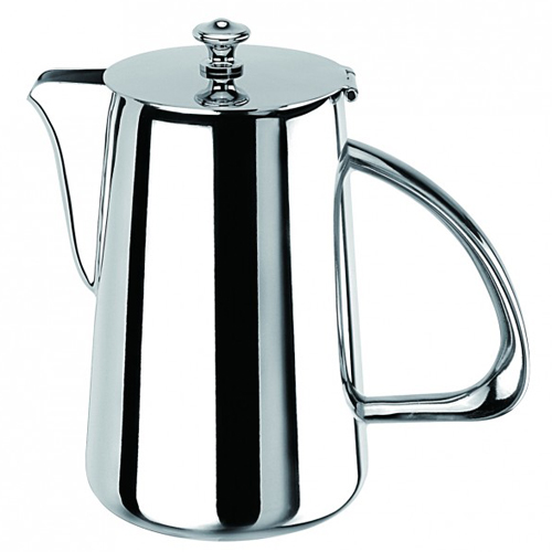 Coffee pot cp-033