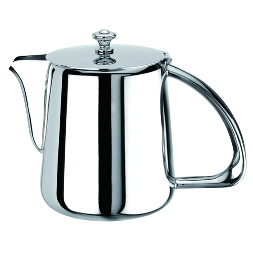 Tea pot cp-041