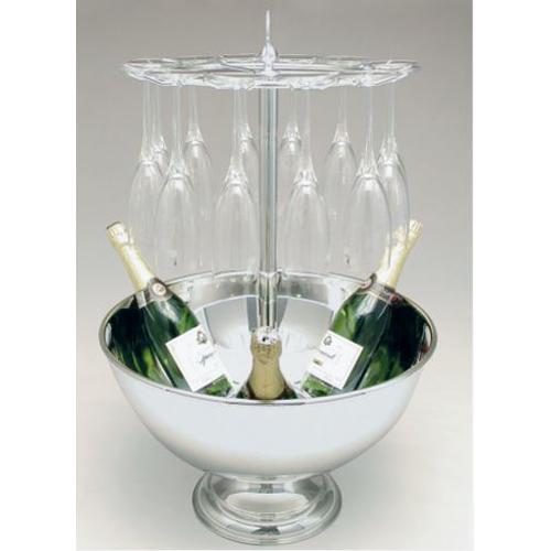 C/1012 BIS Champagne Bowl_2