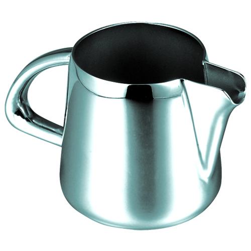 Milk jug cp-031