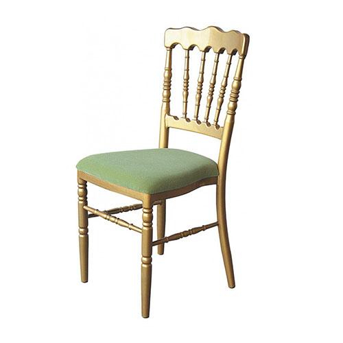 Banquet furniture ztbs-06