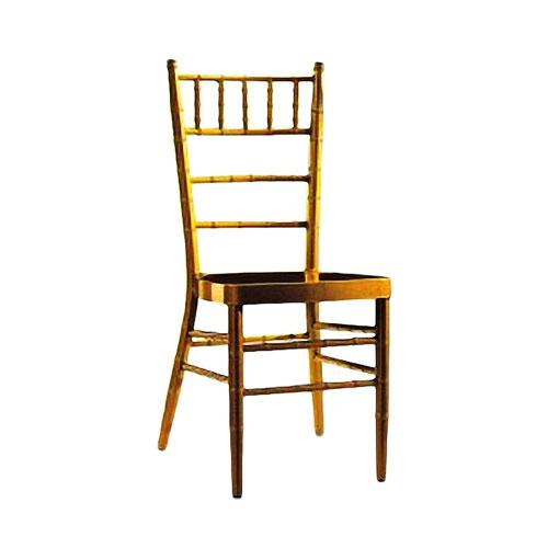 Banquet furniture ztbs-04