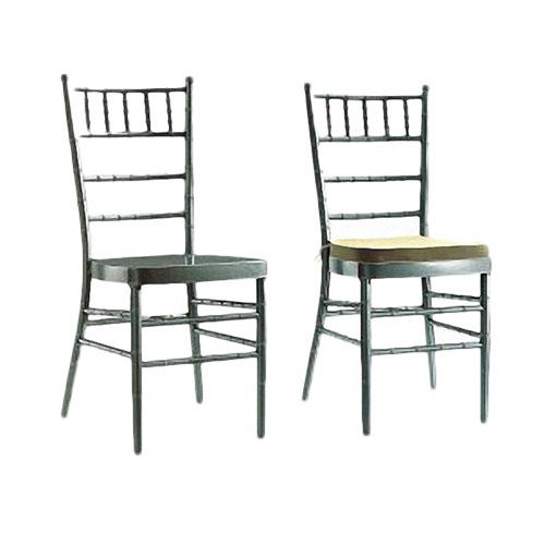Banquet furniture ztbs-03