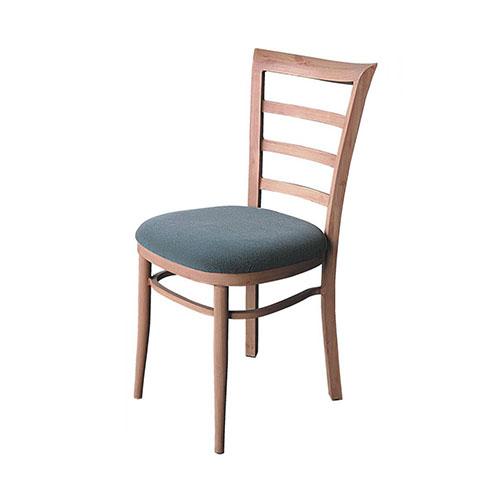 Banquet furniture ztbs-194