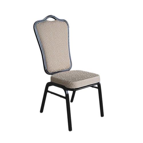 Banquet furniture ztbs-198