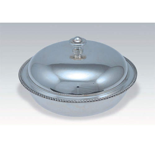 C 0711 / chafing dish