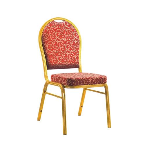 Banquet furniture ztbs-08