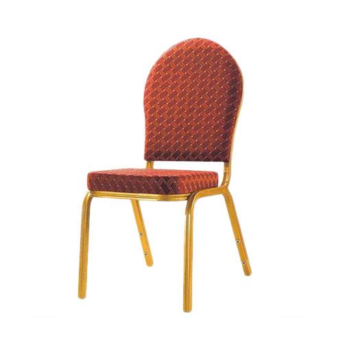 Banquet furniture ztbs-203