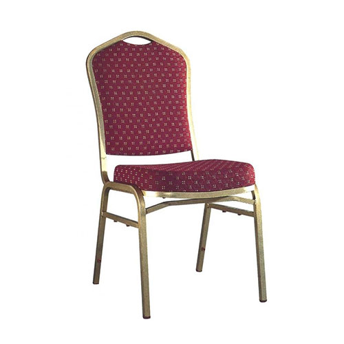 Banquet furniture ztbs-204