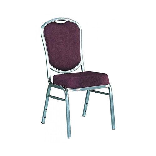 Banquet furniture ztbs-205
