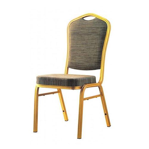 Banquet furniture ztbs-206