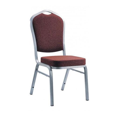 Banquet furniture ztbs-207