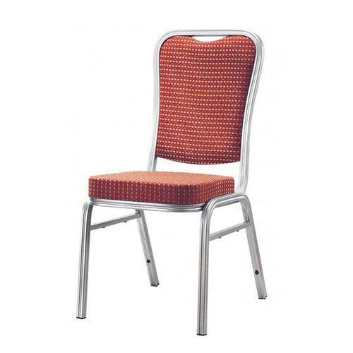 Banquet furniture ztbs-208
