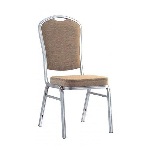 Banquet furniture ztbs-209
