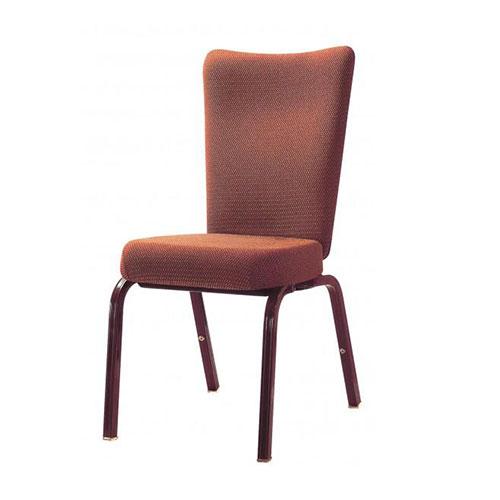 Banquet furniture ztbs-211