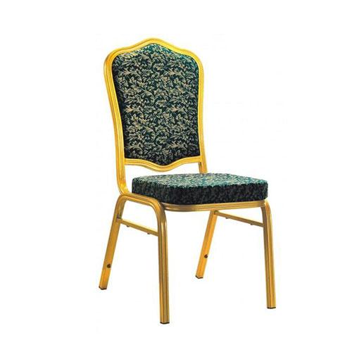 Banquet furniture ztbs-212